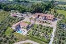Resort Foto - San Valentino Cena romantica Hotel Vallantica Resort e SPA vicino Terni