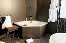 Idromassaggio Foto - San Valentino Cena romantica Vallantica Hotel Resort e SPA vicino Terni