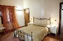 Camera 3 Foto - San Valentino Cena romantica Hotel Vallantica Resort e SPA vicino Terni