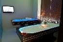 Massaggi Foto - San Valentino Cena romantica Hotel Vallantica Resort e SPA vicino Terni