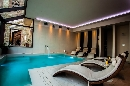 SPA piscina Foto - San Valentino Cena romantica Hotel Vallantica Resort e SPA vicino Terni