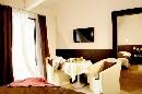 Camera tavolo Foto - San Valentino Cena romantica Hotel Vallantica Resort e SPA vicino Terni
