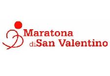 Maratona di Terni San Valentino  Foto