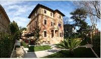 San Valentino 2015 Villa Platani Designrelais Foto