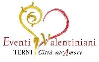 Programma Spettacoli Eventi Valentiniani Terni 2015 Foto
