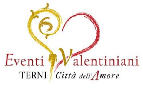 San Valentino: eventi Valentiniani in programma a Terni Foto