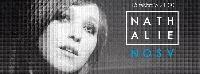 Not Official San Valentino 2015 - Nathalie Foto