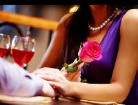 San Valentino 2019 Cena romantica sul lago di Piediluco Foto