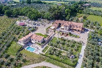 San Valentino 2019 Cena romantica Hotel Resort e SPA vicino Terni Foto