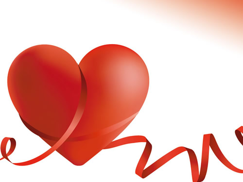 San valentino a Terni