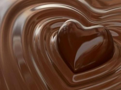 San Valentino Terni cioccolato cioccolentino