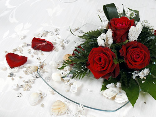 Marimonio Sposi a San Valentirno a Terni